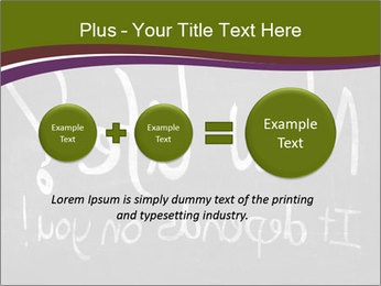 0000076777 PowerPoint Template - Slide 75