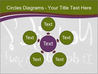 0000076777 PowerPoint Template - Slide 78