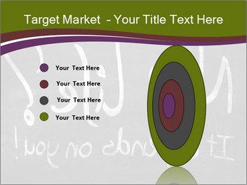 0000076777 PowerPoint Template - Slide 84
