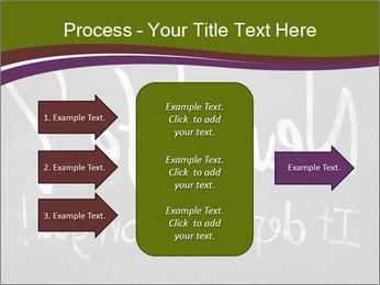 0000076777 PowerPoint Template - Slide 85