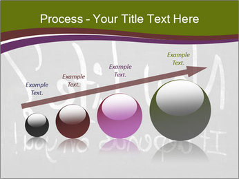 0000076777 PowerPoint Template - Slide 87