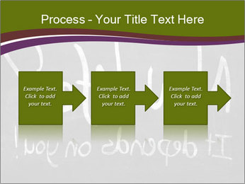 0000076777 PowerPoint Template - Slide 88