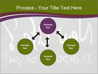 0000076777 PowerPoint Template - Slide 91