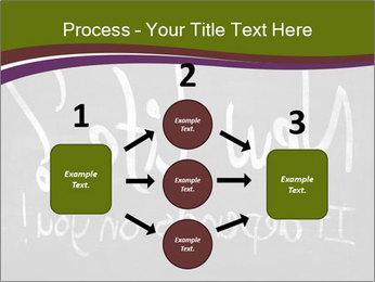 0000076777 PowerPoint Template - Slide 92