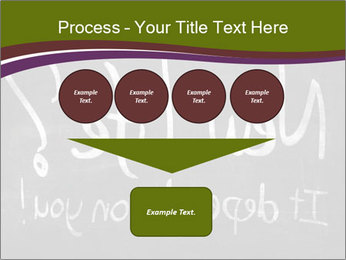 0000076777 PowerPoint Template - Slide 93