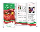 0000076778 Brochure Templates