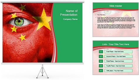 0000076778 PowerPoint Template