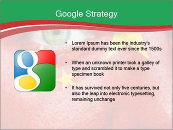0000076778 PowerPoint Template - Slide 10