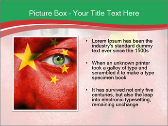 0000076778 PowerPoint Templates - Slide 13