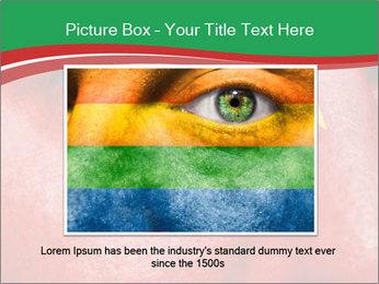 0000076778 PowerPoint Template - Slide 15