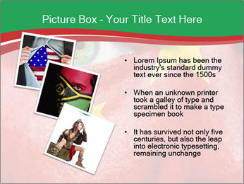 0000076778 PowerPoint Templates - Slide 17