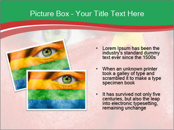 0000076778 PowerPoint Templates - Slide 20