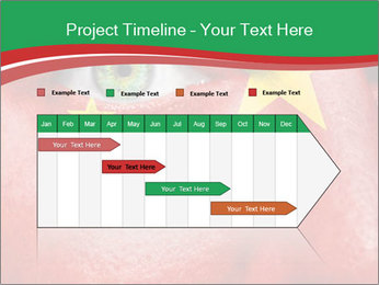 0000076778 PowerPoint Templates - Slide 25