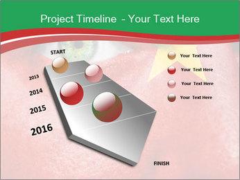 0000076778 PowerPoint Template - Slide 26