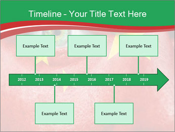 0000076778 PowerPoint Templates - Slide 28