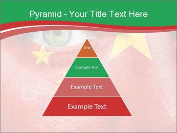 0000076778 PowerPoint Template - Slide 30