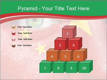 0000076778 PowerPoint Template - Slide 31