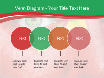 0000076778 PowerPoint Templates - Slide 32