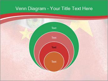 0000076778 PowerPoint Template - Slide 34