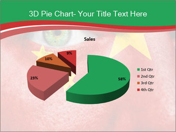 0000076778 PowerPoint Template - Slide 35