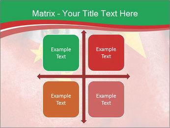 0000076778 PowerPoint Template - Slide 37