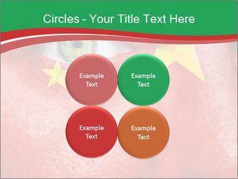 0000076778 PowerPoint Template - Slide 38