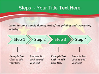 0000076778 PowerPoint Templates - Slide 4