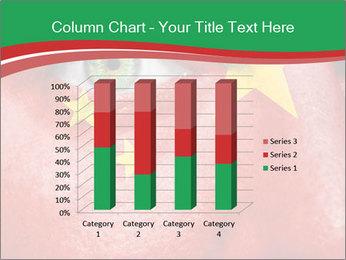 0000076778 PowerPoint Template - Slide 50