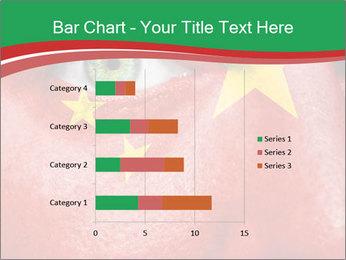 0000076778 PowerPoint Template - Slide 52
