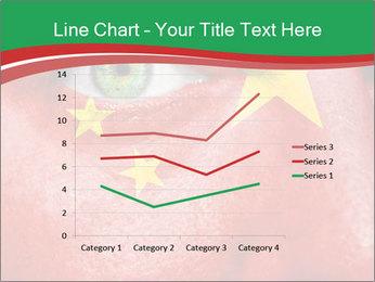 0000076778 PowerPoint Template - Slide 54