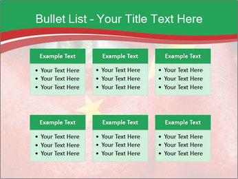 0000076778 PowerPoint Template - Slide 56