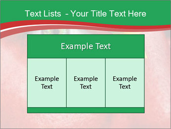 0000076778 PowerPoint Templates - Slide 59