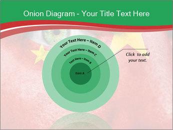 0000076778 PowerPoint Template - Slide 61