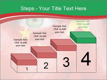 0000076778 PowerPoint Template - Slide 64