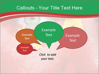 0000076778 PowerPoint Templates - Slide 73