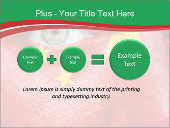 0000076778 PowerPoint Templates - Slide 75