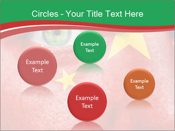 0000076778 PowerPoint Templates - Slide 77