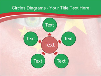 0000076778 PowerPoint Templates - Slide 78