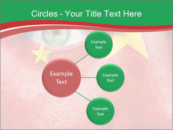 0000076778 PowerPoint Templates - Slide 79