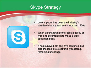 0000076778 PowerPoint Templates - Slide 8