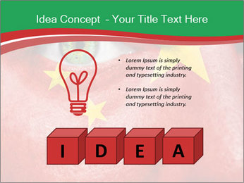 0000076778 PowerPoint Templates - Slide 80