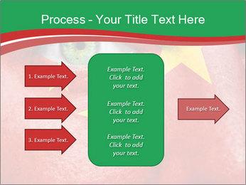 0000076778 PowerPoint Template - Slide 85