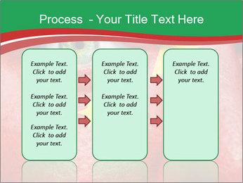 0000076778 PowerPoint Template - Slide 86