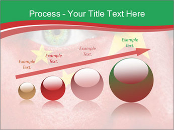 0000076778 PowerPoint Templates - Slide 87