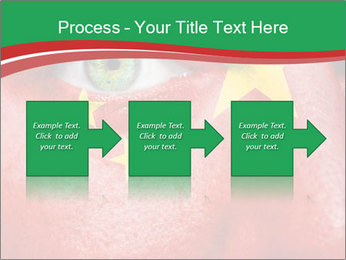 0000076778 PowerPoint Templates - Slide 88
