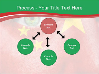 0000076778 PowerPoint Templates - Slide 91