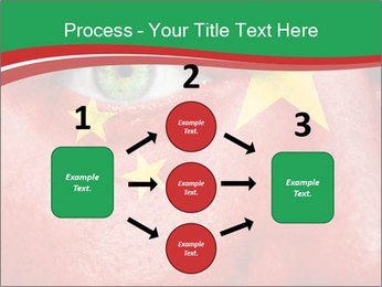 0000076778 PowerPoint Templates - Slide 92