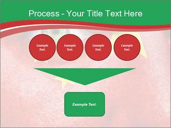 0000076778 PowerPoint Template - Slide 93