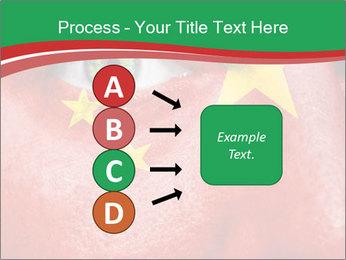 0000076778 PowerPoint Template - Slide 94