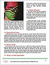 0000076778 Word Templates - Page 4